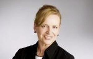 Belfast-born estate agent Felicity Fox dies aged 49