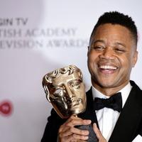 Hillsborough documentary and Happy Valley among Bafta winners
