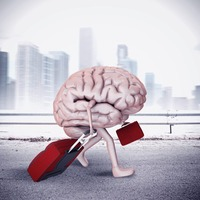 Let's set about reversing this 'brain drain'