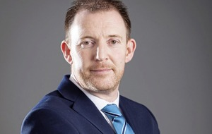 NI firms urged to be wary of cyber attack