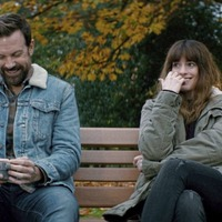 Colossal a bonkers monster movie with big ambitions