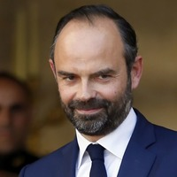 Emmanuel Macron has appointed Edouard Philippe as French Prime Minister - but who is he?