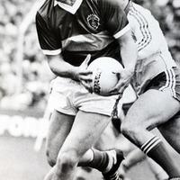 On This Day - May 16 1955: Gaelic football legend Páidí Ó Sé is born