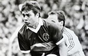 On This Day - May 16 1955: Gaelic football legend Páidí Ó Sé is born