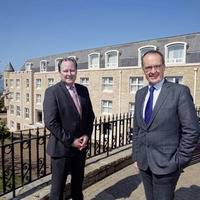 Culloden Estate & Spa spends nearly £5m to upgrade five-star facilities