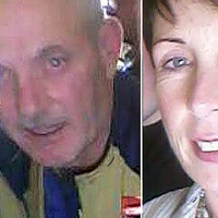 Co Fermanagh murder-suicide: Man kills woman and attacks her son before taking his own life