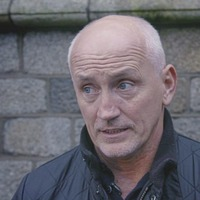 Barry McGuigan on Fight Game: It's not just about boxing; it's about life