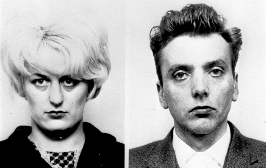 Body of moors murderer Ian Brady will not be released until assurance given over scattering of ashes