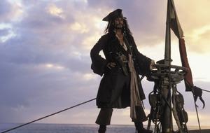 Hackers demand ransom over 'stolen Disney movie'