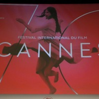 Everything you need to know about the stars heading to the 70th Cannes Film Festival