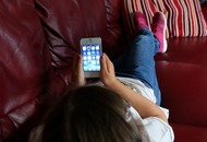 Gadgets and social media are having a bad effect on the health of youngsters