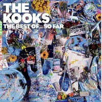 Album reviews: Kooks' compilation comfortably familiar –which is exactly what you want