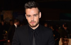 Liam Payne reveals he wanted to call his and Cheryl's son Arthur