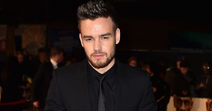 Liam Payne reveals he wanted to call his and Cheryl's son