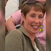 Co Fermanagh murder-suicide: Connie Leonard's son was stabbed defending his mum