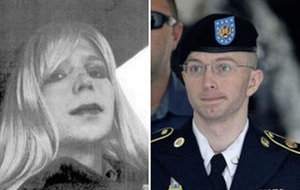 Wikileaker Chelsea Manning released seven years into 35-year prison sentence