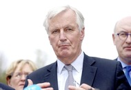 Michel Barnier says Brexit talks to start hours after general election