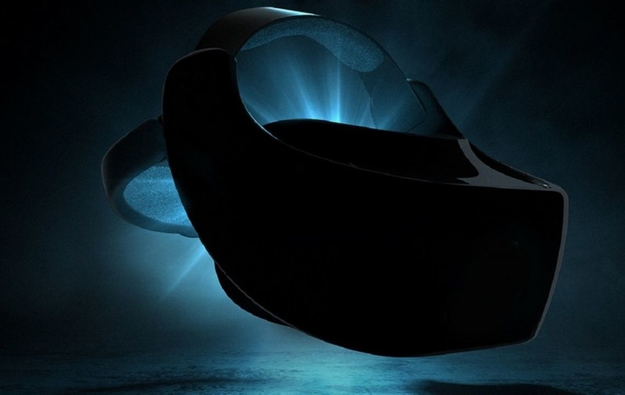 HTC Vive plans VR headset for use on Google's Daydream, which won't need a PC or smartphone to run