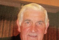 Tyrone man's life dominated by four 'f's of rural Ireland: family, faith, farming and football