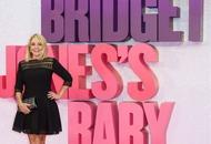 Bridget Jones's Baby wins comic fiction prize