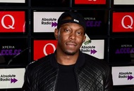 Dizzee Rascal pays tribute to man fatally shot and stabbed in London