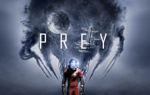 Games: Space Opera Prey mixes blasting, stealth and exploration