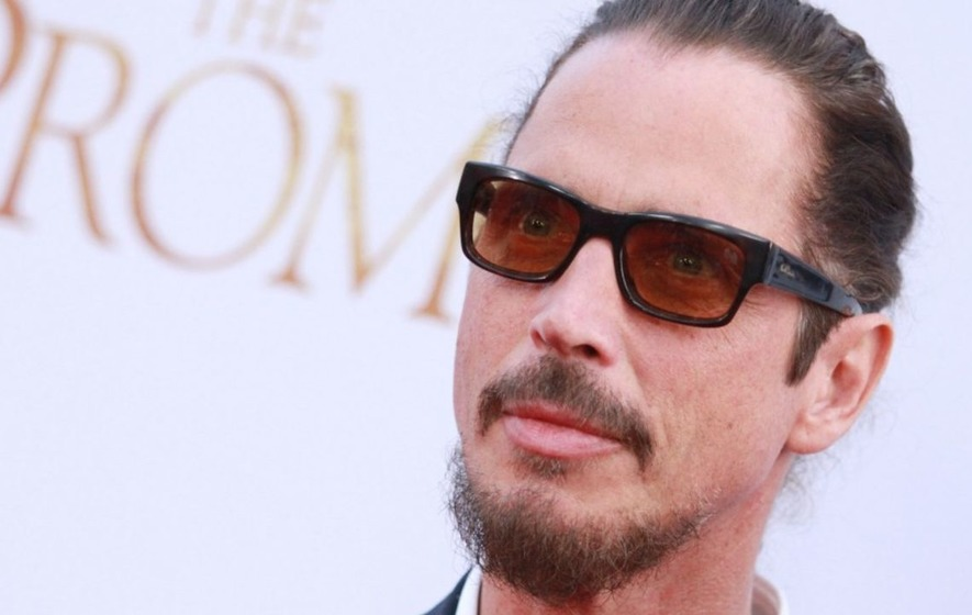 A look back at Chris Cornell's impressive music career as he dies at 52