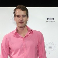 Dan Snow's grisly history tales suggest Donald Trump might not be the worst-treated politician ever