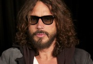 Stars pay tribute to rock singer Chris Cornell after death aged 52