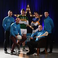 Minor stars to be honoured as Electric Ireland renews championship sponsorship