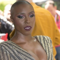 Laura Mvula hails 'amazing few months' since being dropped by record label