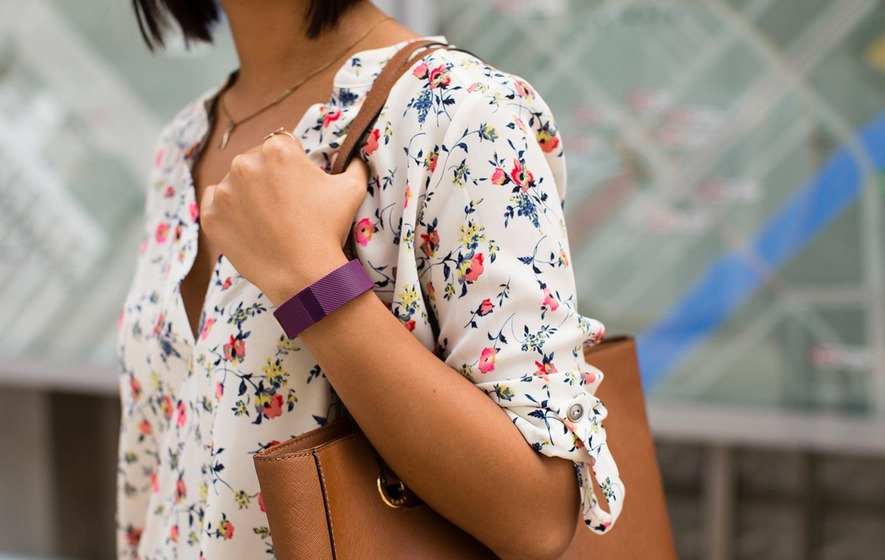Investors Purchase High Volume of Put Options on Fitbit (FIT)