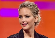 J-Law says she 'had a blast' as she defends that stripper pole video