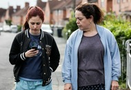 Actress Lisa Riley hopes BBC drama Three Girls 'will help thousands'