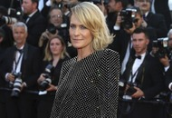 House Of Cards' Robin Wright: I was told Kevin Spacey and I were paid equally