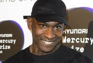 Skepta says mother has written book on her escape from Nigerian civil war
