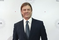 Sean Bean calls on GOT to bring back Ned Stark