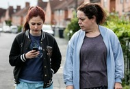 'Eye-opening' Three Girls praised by harrowed viewers as series comes to a close