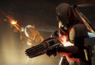 Everything you need to know about Destiny 2