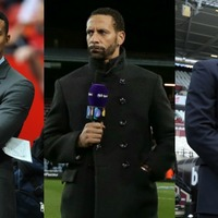 6 pundits who could surpass Gary Neville and Jamie Carragher next season
