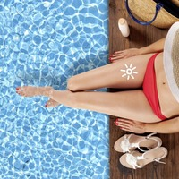 Beauty: Hot tips to save your own skin during good weather