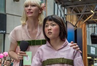 Cannes audience 'almost rioted' after technical issues for Netflix film Okja