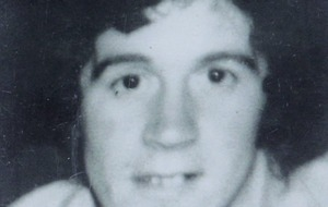 Family to unveil mural in memory of IRA man