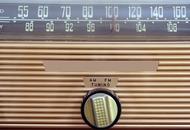 Radio Caroline back on airwaves with new AM band licence