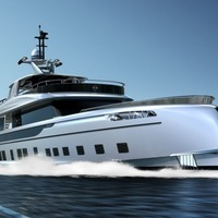 Wanted: One super-yacht manager