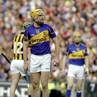 Tipperary should have enough in locker to overcome Cork