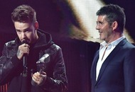 Niall Horan and Simon Cowell 'played cupid' over Cheryl and Liam Payne romance