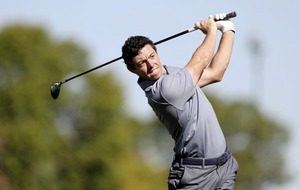 Rory McIlroy forced to withdraw from PGA Championship