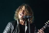 Chris Cornell's former bandmate pens moving poem remembering rock star