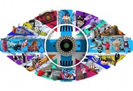 See the new Big Brother trailer with 'culture clash' theme